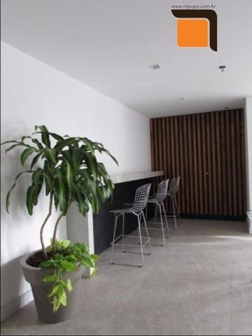 Sala para alugar, 28 m² - centro - gravataí/rs - Foto 14