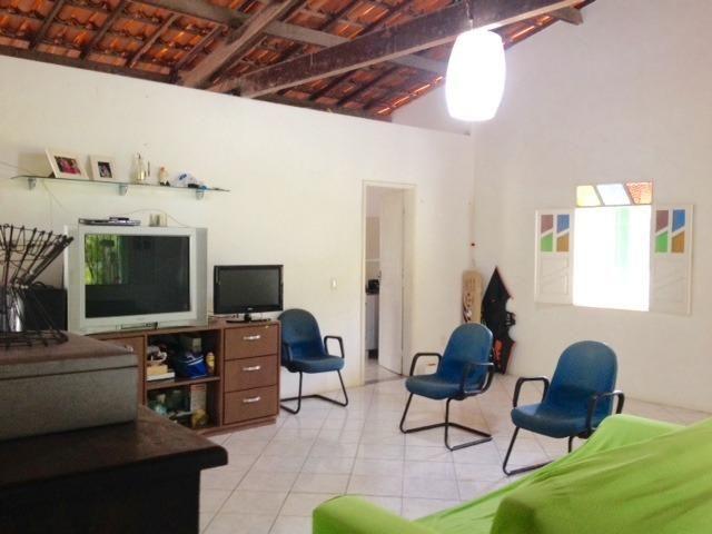 Sitio Coqueiros de Arembepe 20.400 m2 | com piscina - Foto 15