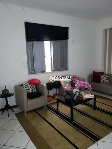 Casa para alugar por R$ 4.700,00/mês - Amaralina - Salvador/BA - Foto 2