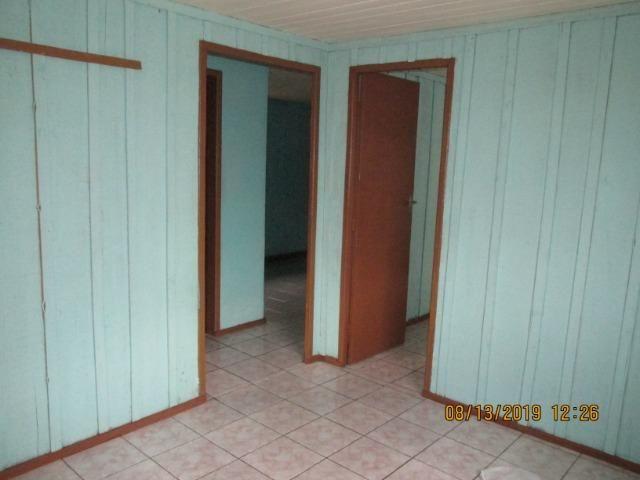 Alugo casa mista - Foto 3