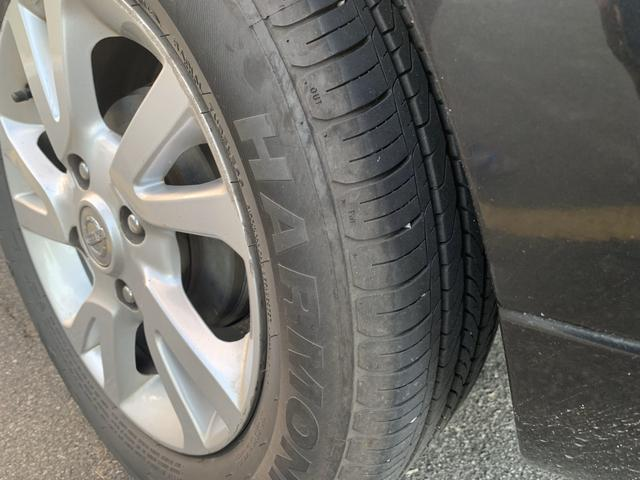 Nissan livina sl 1.8 at - Foto 4
