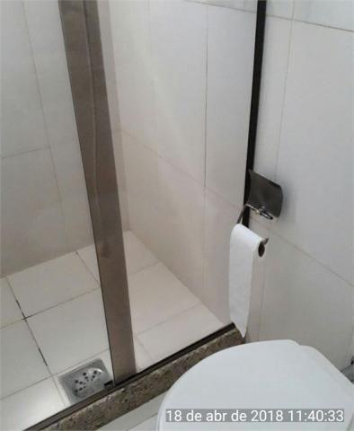 Apartamento à venda com 2 dormitórios em Penha circular, Rio de janeiro cod:359-IM447755 - Foto 4