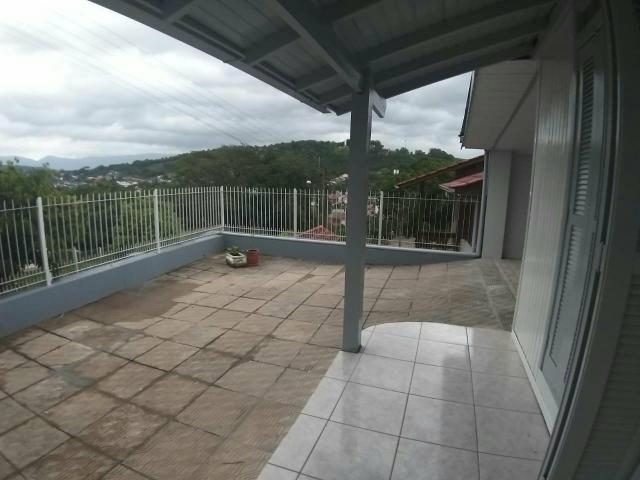 Casa em Parobé - Centro - 500mts Hospital