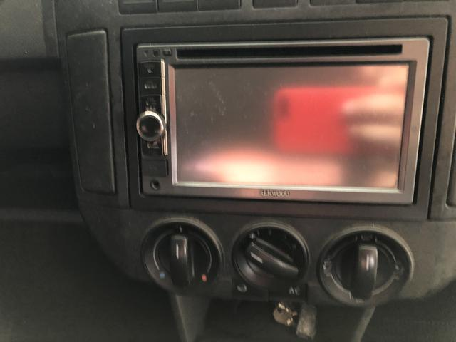 Pólo Sedan 2006 - Foto 7