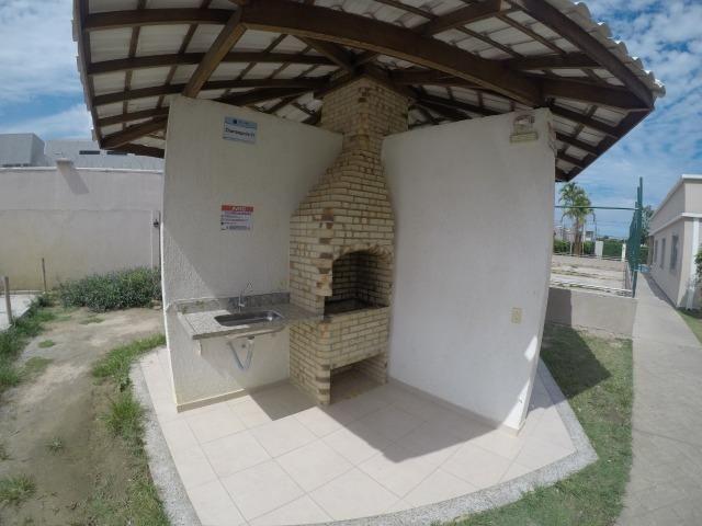 E.R- Parque Colombo/ Apartamento com 2 quartos em Colina de Laranjeiras - Foto 12