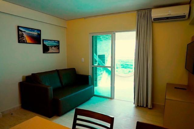 Resort salinas - r$ 30.000 - Foto 3