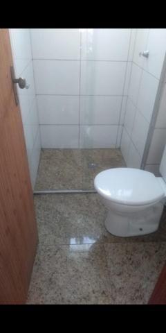 Apartamento 2 quartos Valparaíso - Foto 5