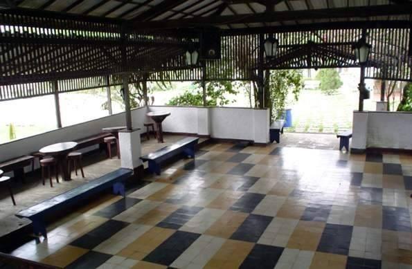 Chácara para temporada com alojamento em Ribeirão Pires - Foto 7