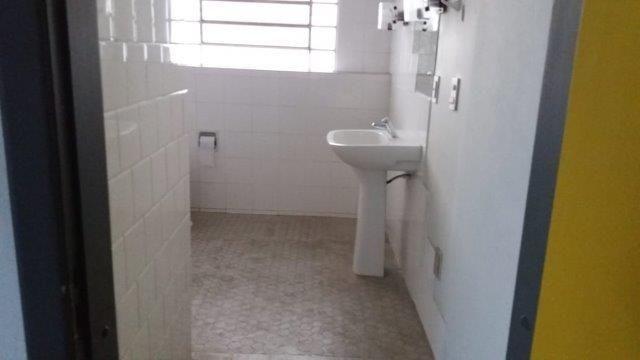 Locação de Casa Comercial, em Joinville-SC - Foto 15