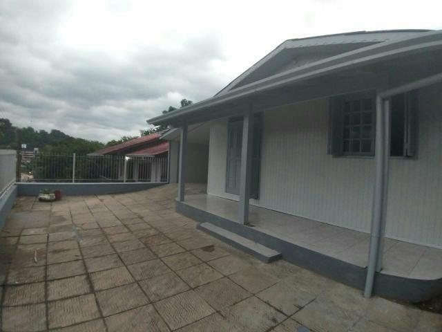 Casa em Parobé - Centro - 500mts Hospital - Foto 3