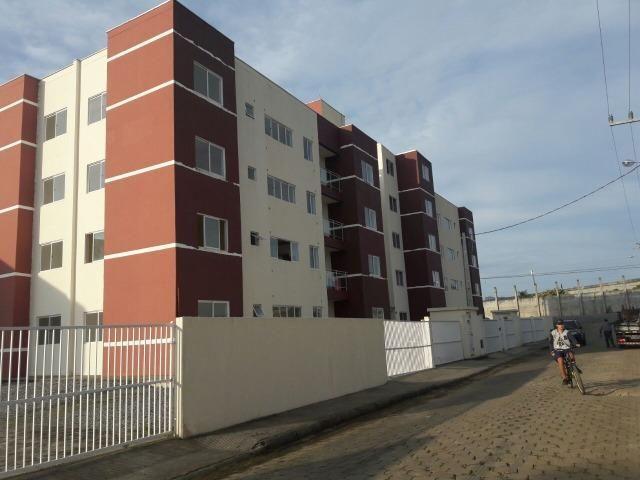 Condomínio Residencial Efraim - Foto 5