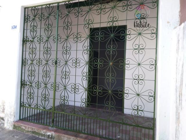Casa, Montese, Fortaleza-CE - Foto 4