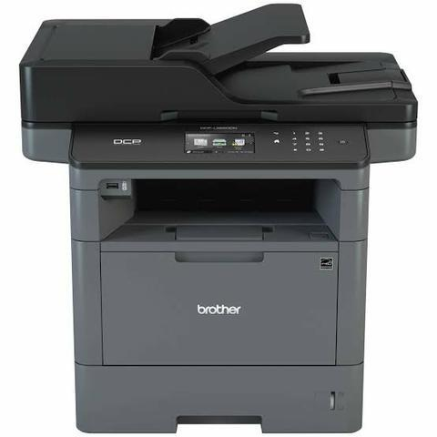 Assistência Técnica - Computadores, Impressora e Multifuncionais - Foto 4