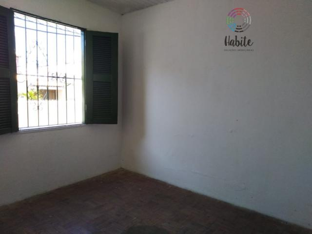 Casa, Montese, Fortaleza-CE - Foto 9