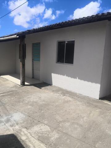 Casa no denison Amorim - Foto 2