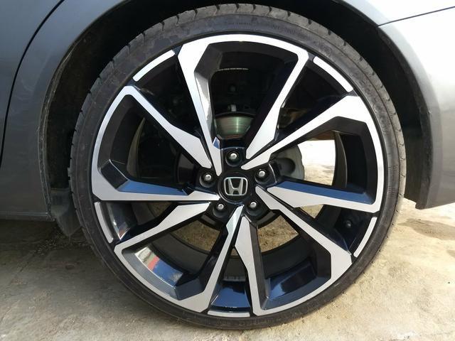 Vendo linda rodas aro 20 , 4 pneus estado de 0 perfil 225/35