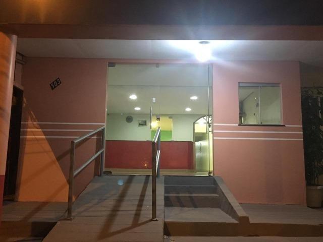 Hotel - Foto 8