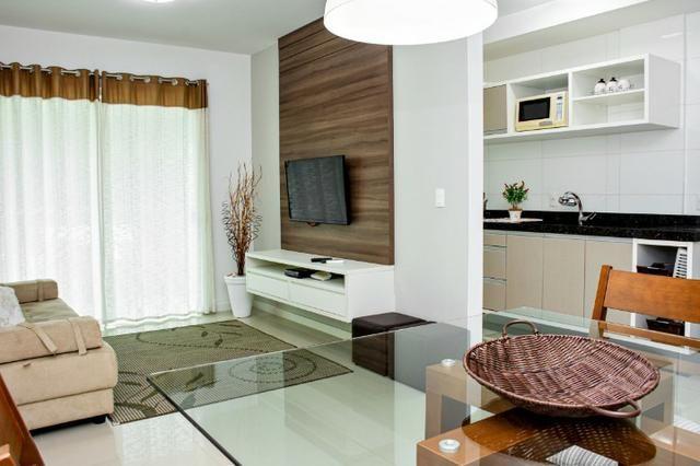 Condomínio Residencial Efraim - Foto 17