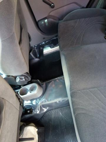 Chevrolet Agile 1.4 2010/2011 - Foto 13