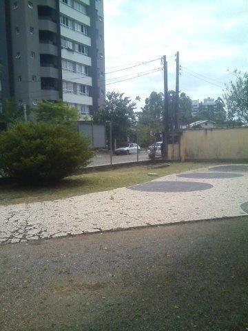 Locação de Casa Comercial, em Joinville-SC - Foto 3