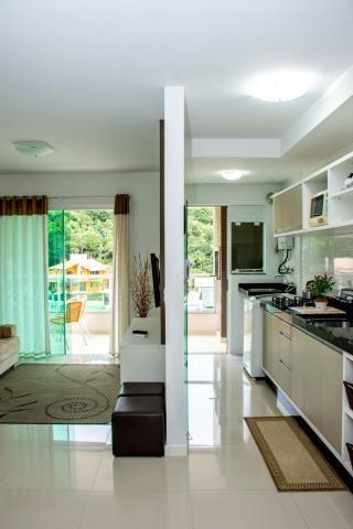 Condomínio Residencial Efraim - Foto 16