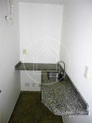 Escritório à venda em Icaraí, Niterói cod:793013 - Foto 15