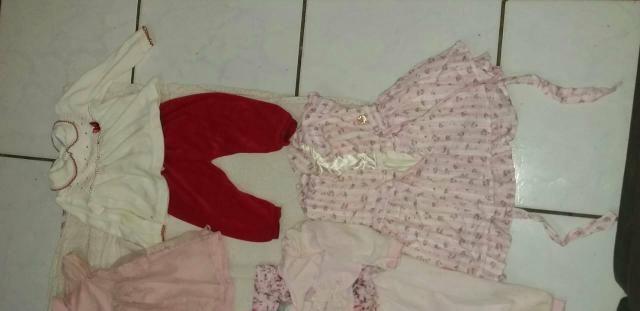212352a5f Bazar de roupinha - Artigos infantis - São Cristóvão, Salvador ...