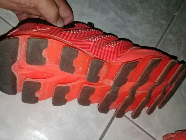 20740e574d0 Adidas springblaide - Roupas e calçados - Jardim Santo Onofre