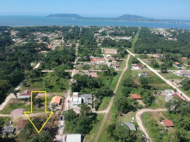 Terreno em Itapoá - Foto 10