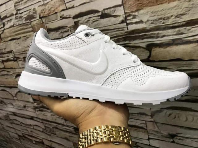 12a4b057031 Ténis Masculino Nike 219 - Roupas e calçados - Centro