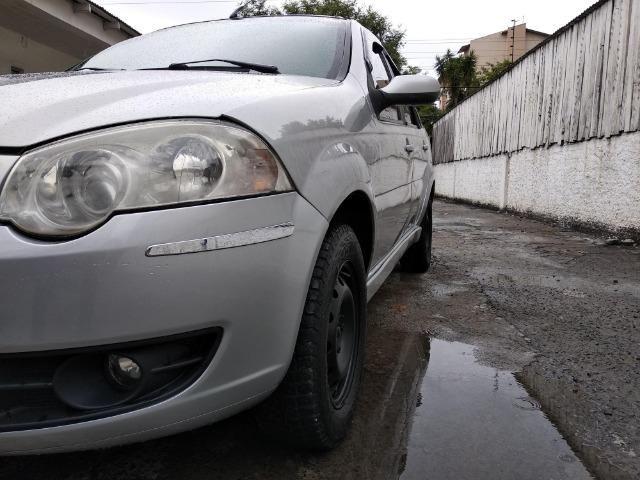 Fiat Palio Weekend 1.4 GNV - Foto 8