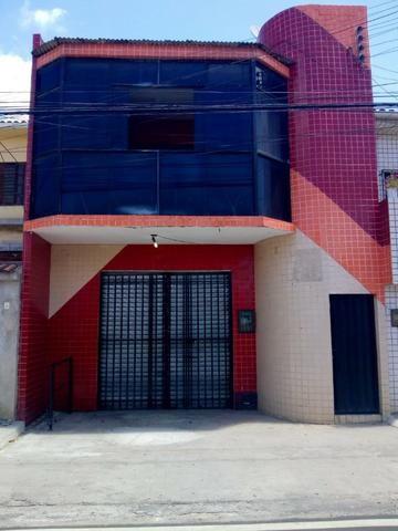 Prédio Comercial 320 m² na Pajuçara - Maceió -AL - Foto 4