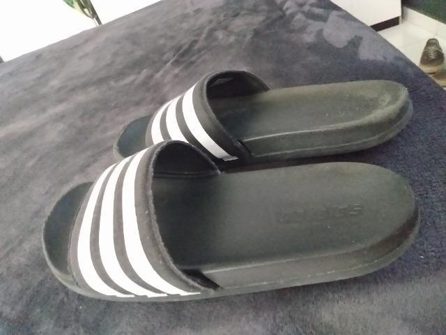 ded154dcd0 2 pelo preço de 1 RASTEIRINHA MARC JACOBS 36 - Roupas e calçados ...