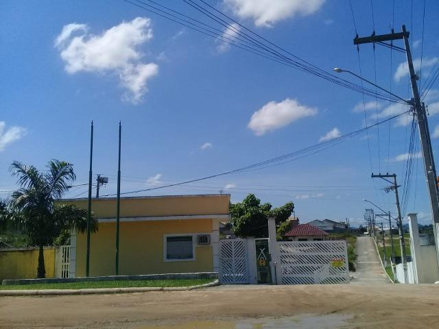 Terrenos em Itaboraí - Foto 5