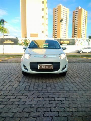 Fiat palio attractive - Foto 2