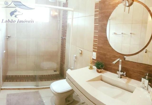Venda ou Aluguel - Excelente casa no condomínio Casa da Lua em Resende com 4.000 m² - Foto 13