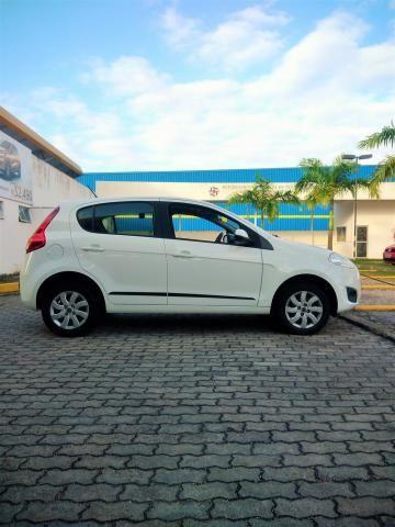Fiat palio attractive - Foto 12