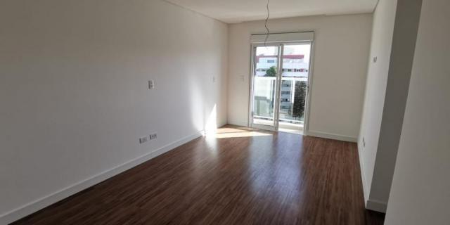 Apartamento com 3 dormitórios à venda, 86 m² por R$ 595.000,00 - São Francisco - Curitiba/ - Foto 7