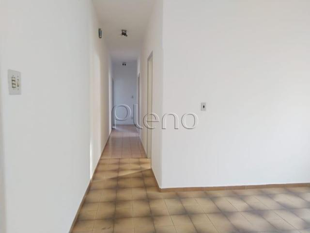 Casa para alugar com 3 dormitórios em Jardim novo campos elíseos, Campinas cod:CA015222 - Foto 9