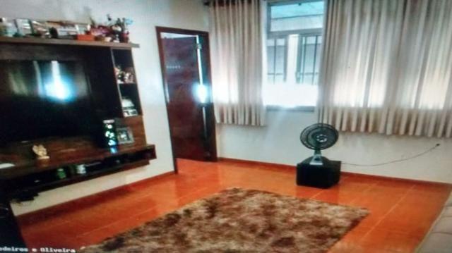 Ótima casa tipo apartamento no segundo andar em vista alegre -venda - Foto 2