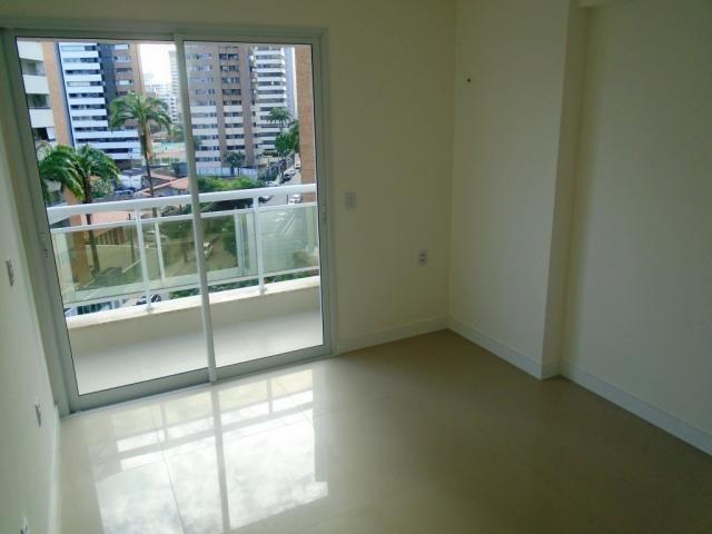 Apartamento à venda, 5 quartos, 3 vagas, aldeota - fortaleza/ce - Foto 18