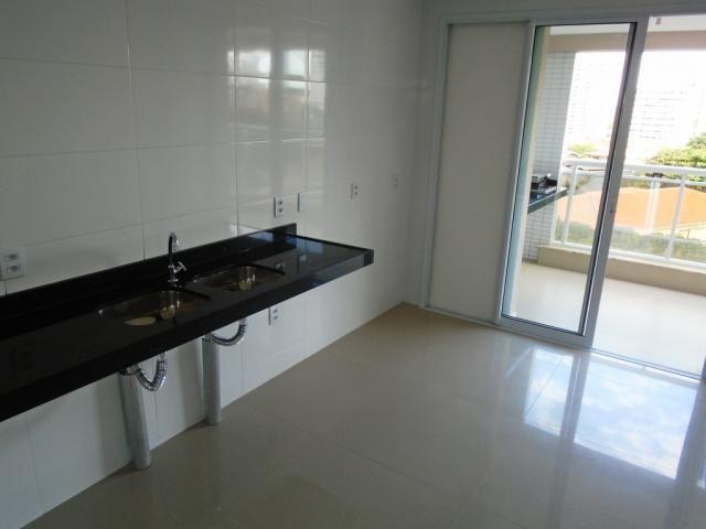 Apartamento à venda, 5 quartos, 3 vagas, aldeota - fortaleza/ce - Foto 20