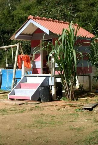 Sitio em Conceição de Macabu - Foto 4