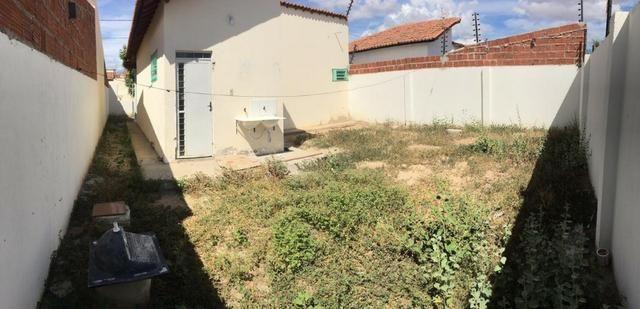 Casa no Bairro Vale Dourado - Foto 9
