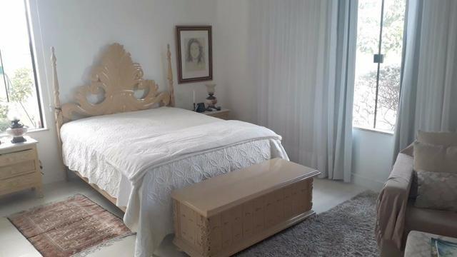 Casa Térrea Alpha Ville 2 Salvador - Foto 8