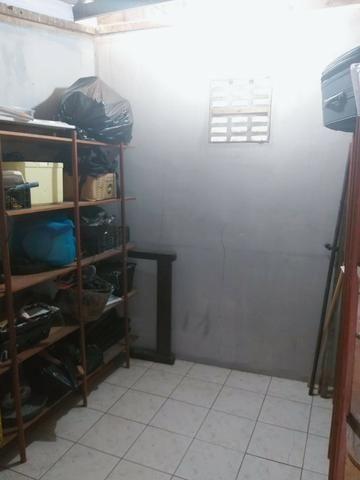 Vendo casa em itapoá - Foto 10