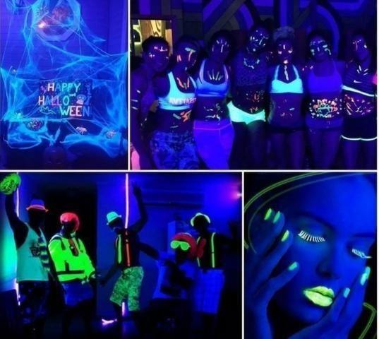 DJ, som, iluminação para eventos, 15 anos, formaturas *