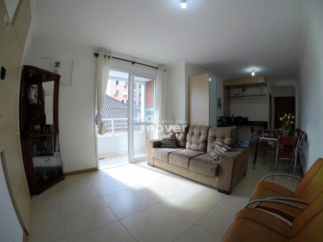 Apartamento 3 Dormitórios e 3 Vagas de Garagem no Bairro Dores - Foto 3