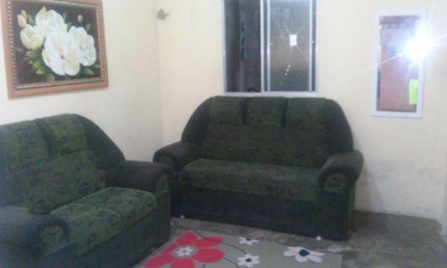Atenção!Oportunidade Casa No Jordão Com 2 Qtos/ 9  * - Foto 8