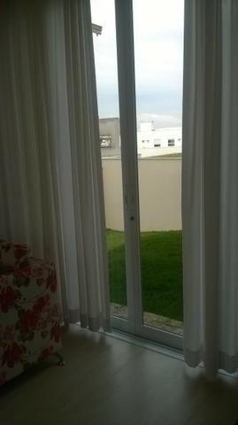 Sobrado Paratehy 4 suites - Foto 8